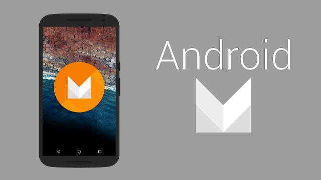 12-features-of-Android-6-0-Marshmallow-you-need-to-check-right-now
