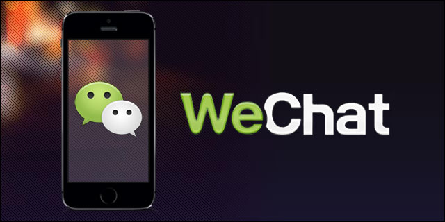 Free International Calling with WeChat - TechFury