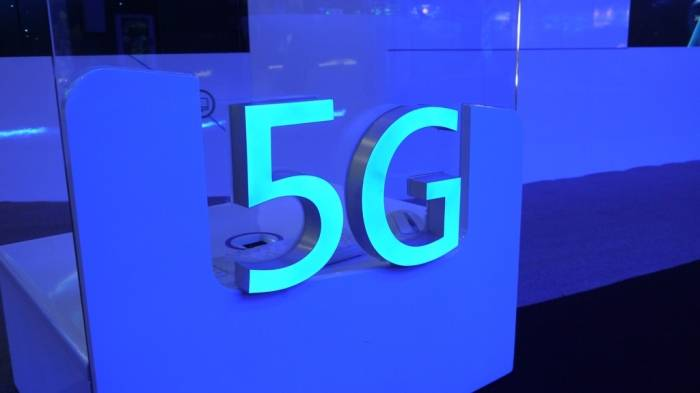 5G-field-test-hits-a-blistering-3-6Gbps-data-transfer-speed
