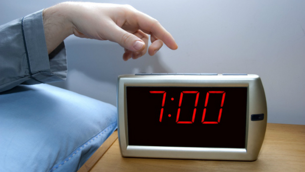 T_digitalalarmclock