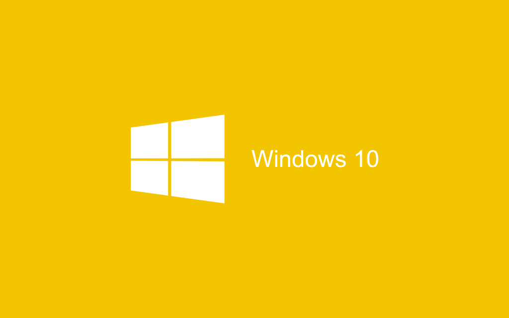 Yellow-Wallpaper_Windows_10_HD_2880x1800