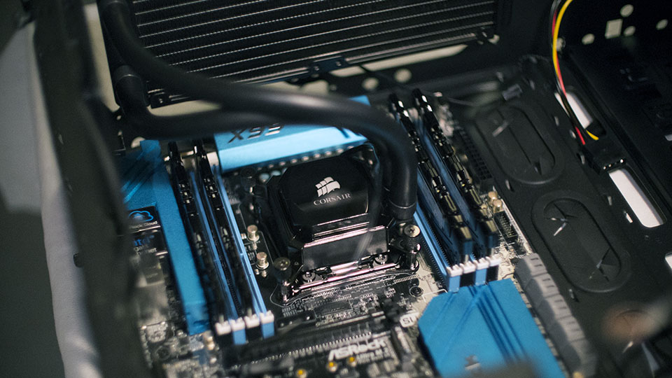 Haswell-E-2015-02-09-01