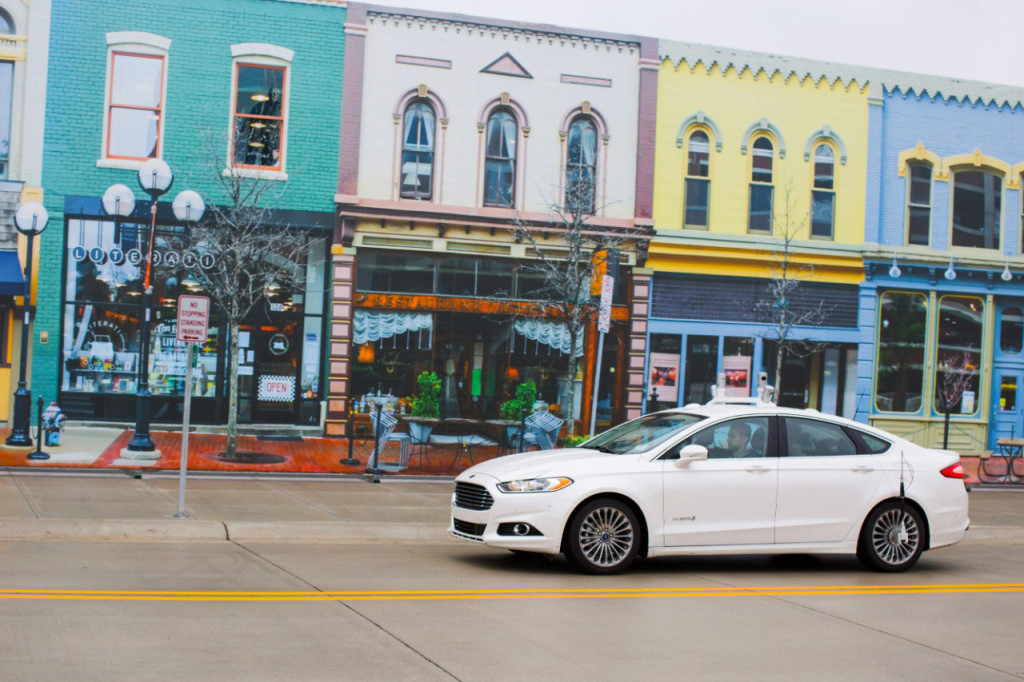 ford-self-driving-mcity-2015-11-13-03