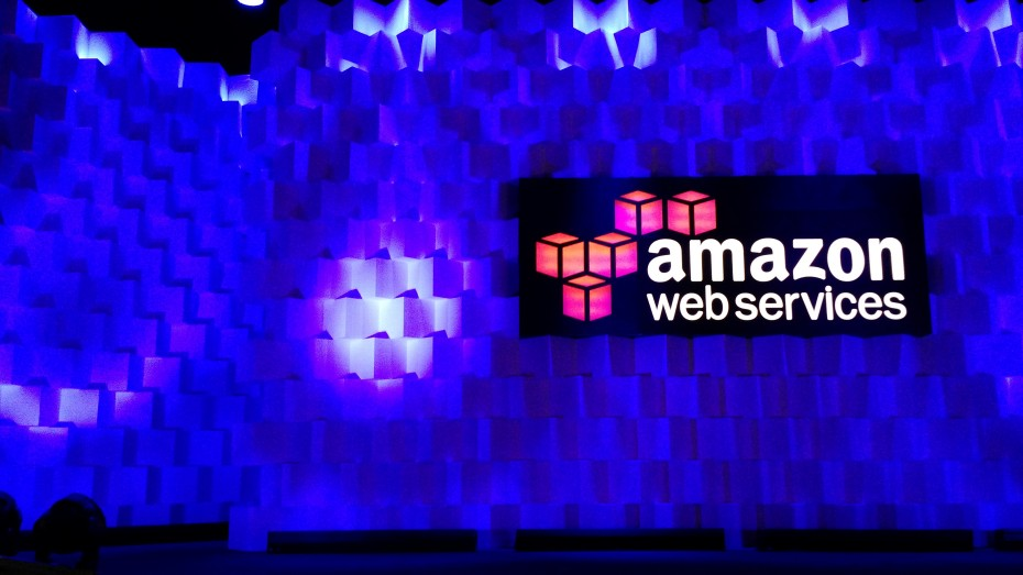 aws-summit-sf