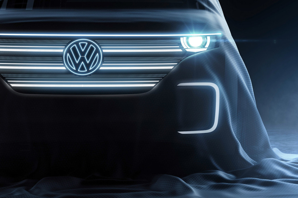 rsz_volkswagen-2016-ces-electric-car-teaser-photo