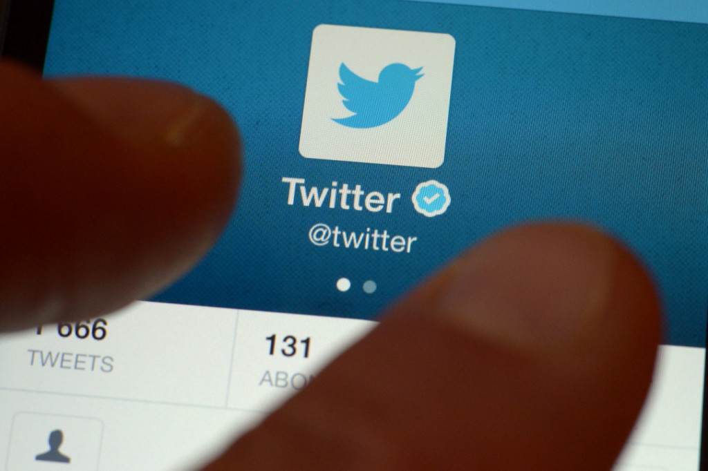 Twitter is thinking of expanding tweets to 10,000 characters