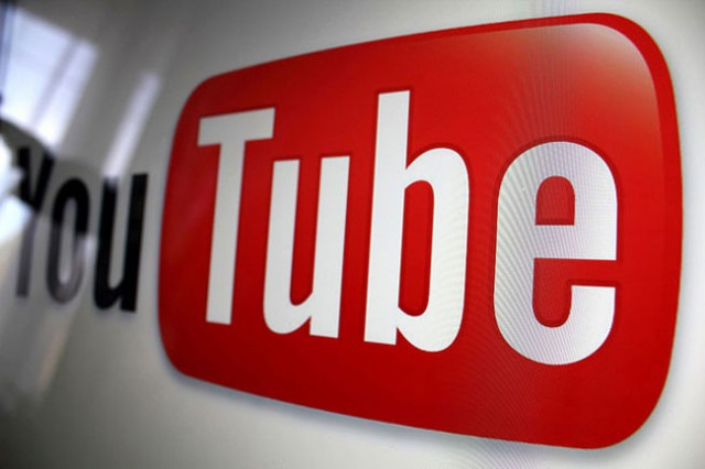 YouTube announces HDR video support