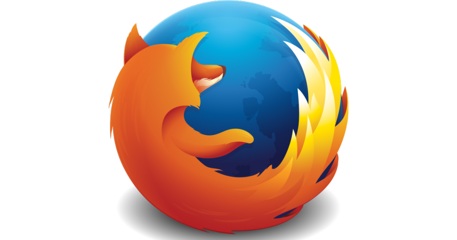 Firefox 44 arrives with push notifications