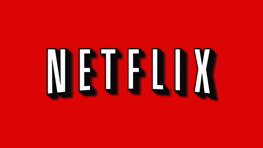 Netflix is cracking down on people who watch shows that aren't available in their country