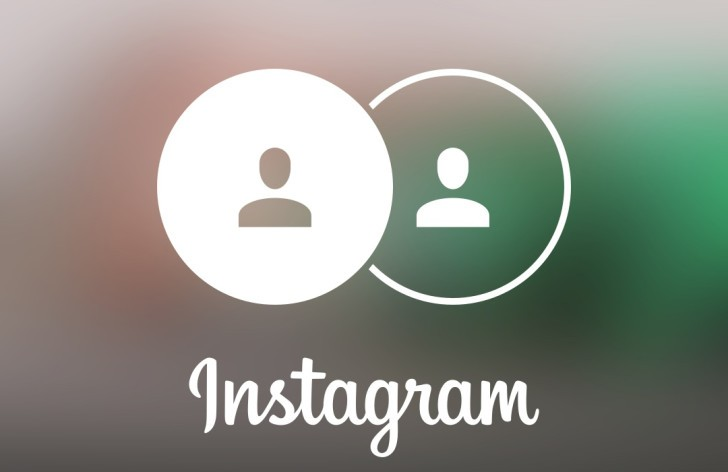 Instagram Is Rolling Out Multi-Account Support In App