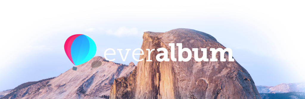 Everalbum launches an Android version of its photo app