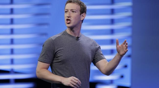 mark-zuckerberg-is-aiming-to-cure-all-diseases-by-the-end-of-the-century-136405596060503901-160428161015